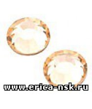 Стразы Swarovski SS5/362 Light Peach( 50 шт.)